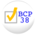 bcp38_small