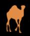 Camel-Xerocole