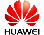 huawei_logo-11328334